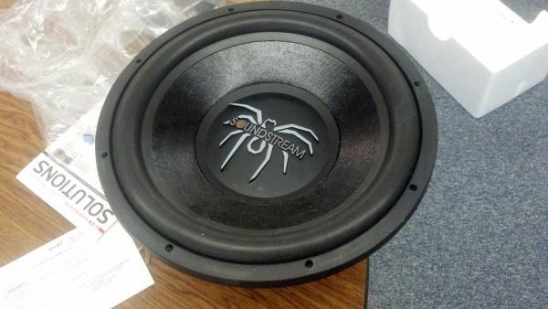 "15"" SoundStream splx's pair 6652-2012-07-19-07-56-22-995"